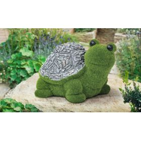 Tortue - Animal déco jardin