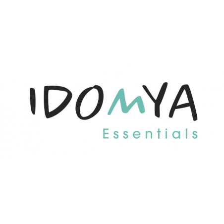 Idomya Essentials