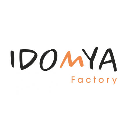 Idomya Factory
