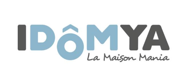 Idomya